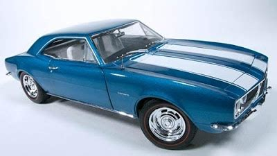 american muscle diecast picture 17