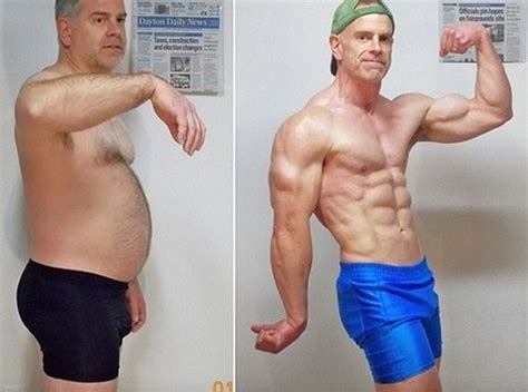 would i lose weight if came off black cohash picture 3