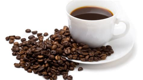 can i consume green coffee been with tiroid picture 5
