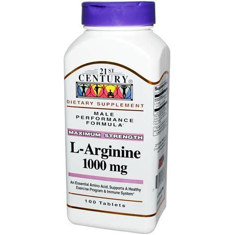 argihope l arginine tablets picture 14