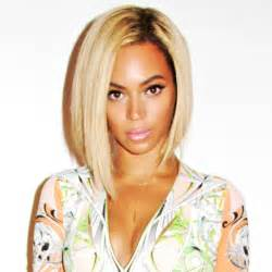 beyonce's hair picture 3