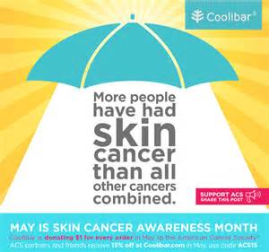 american skin cancer ociation picture 18