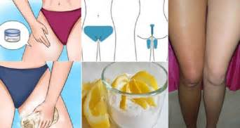 how to whiten the pubic picture 2
