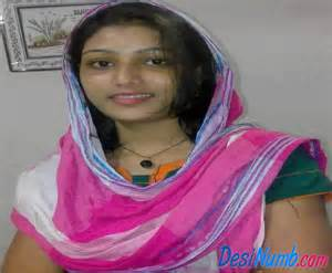 vadodara chat female co number picture 6