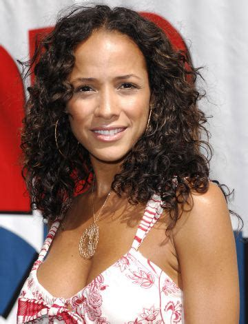 curly hair latina tgp picture 6