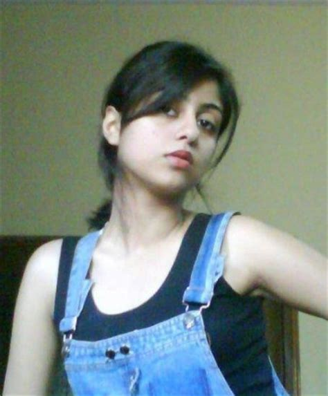 low price call girl desi indian picture 10