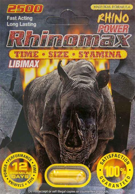 rhino 7 pills picture 6
