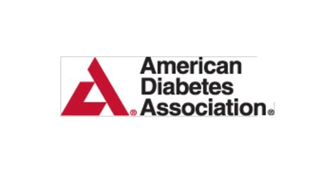 american diabetic association picture 1