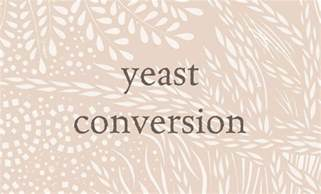 yeast freee picture 15