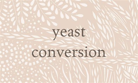 yeast freee picture 11
