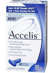 weight loss useing accelis picture 3