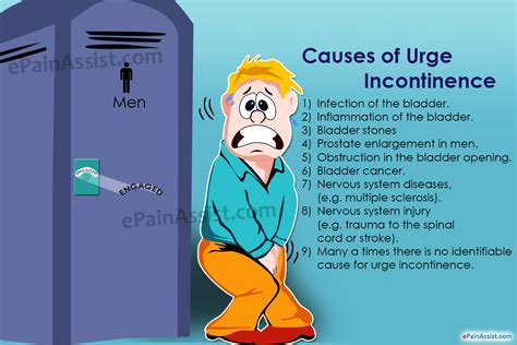 forced urinary incontinence picture 14