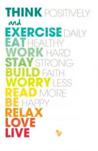 quotes on health picture 3