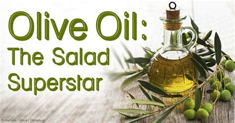 olive oil herbal remedy picture 10