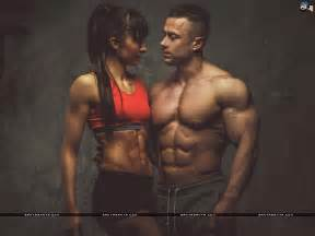 bodybuilder beautiful+ thomas austin picture 14