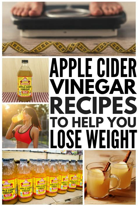 cider vinegar weight loss benefits picture 7