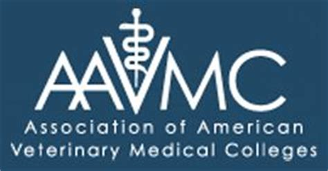 association of american medical colleges our customers picture 5