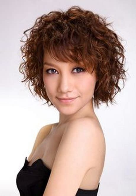 perms for short hair pictures picture 9
