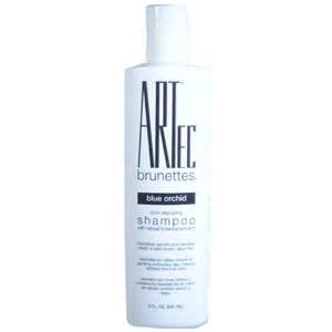 artec hair products picture 11