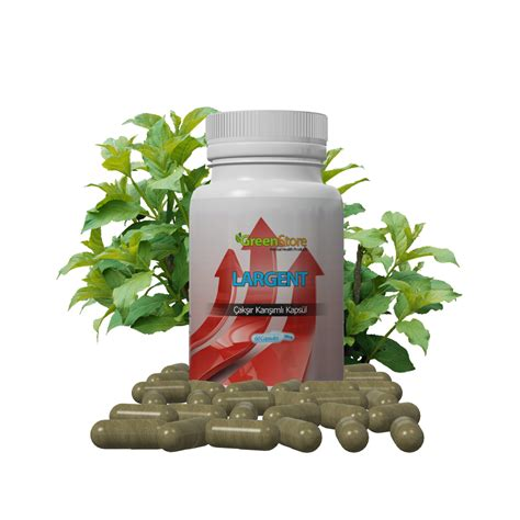 prolargentsize herbal capsules picture 11