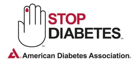american diabetic association picture 11