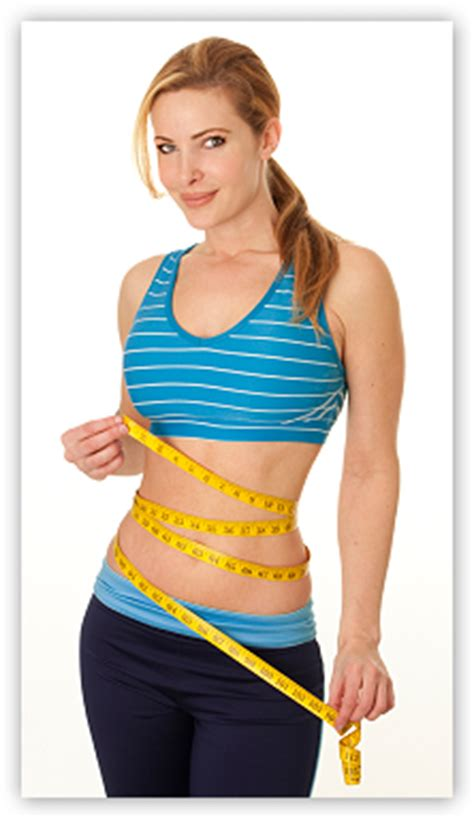 weightloss supplements that begin with a picture 7