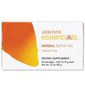 arbonne herbal colon cleanse review picture 11