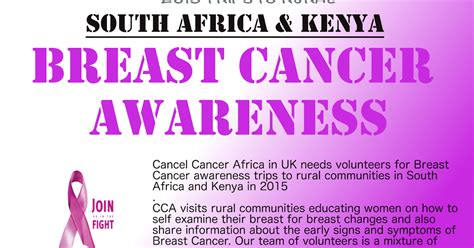 african herb to shrink breast cancer 2014 picture 5