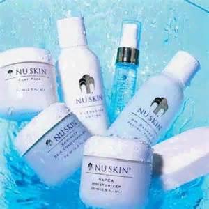 nu skin enterprises picture 19