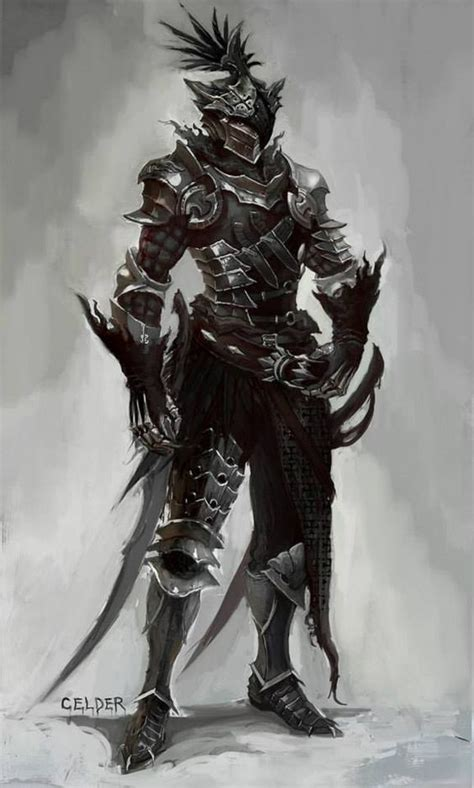 dark knight male enhancement picture 14