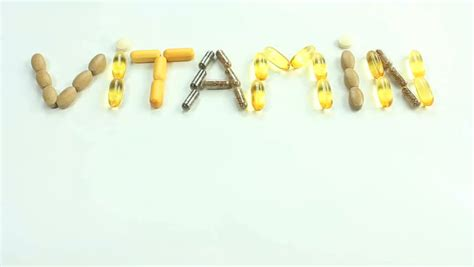 all diet pills spelled with the letter d picture 6