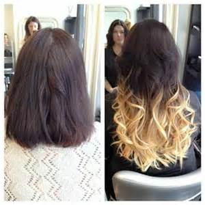 most popular hair extensions picture 1