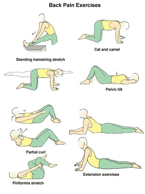 relief for lower back pain picture 1