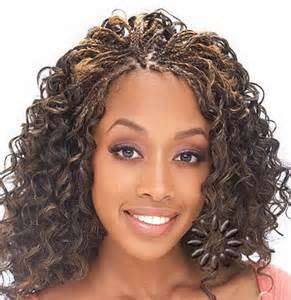 curly hair for braiding picture 11