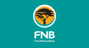 pictures on the procedure of fnb on the picture 5