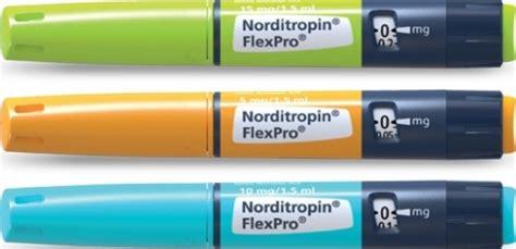 buy norditropin nordiflex 5mg/1.5ml picture 6