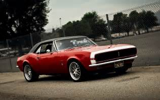 american muscle cars picture 3
