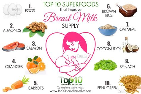 can you diet and breastfeed picture 3