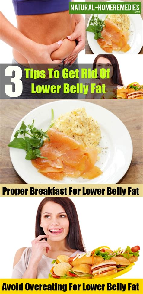 herbal products reduce belly fat picture 10