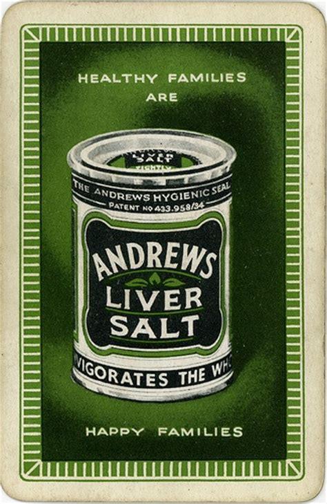 andrews liver salt best taking when picture 11