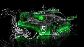green el picture 1