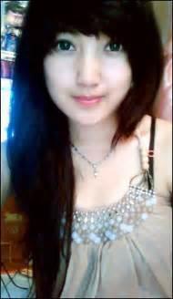 nonyon bokep online jepang istri orang di entot picture 6