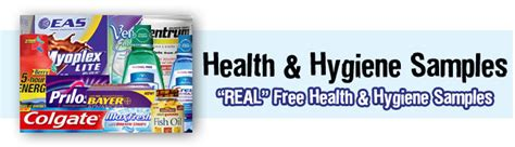 health free samples picture 3