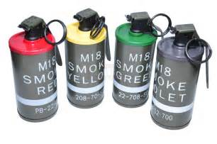 stores that sell smoke grenades online picture 5