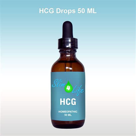 where to buy hcg cream picture 13