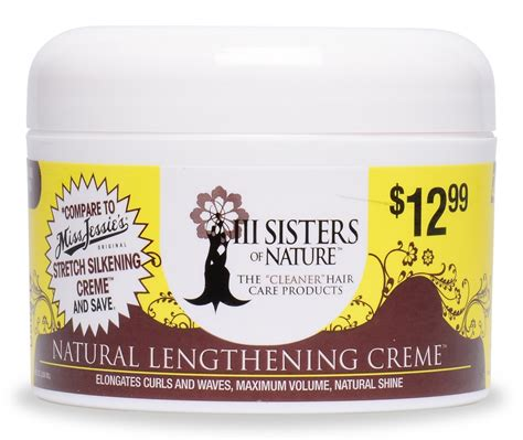 creme of nature for natural hair picture 12