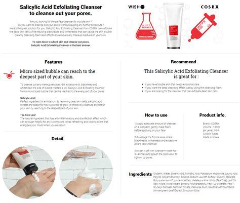 acid exfoliation picture 9