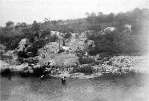 areaagenclyon aging of indian river county picture 15