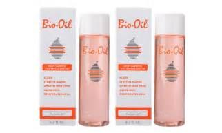 bio oil q use krte h picture 15