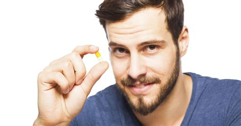 facts about diet pills picture 6